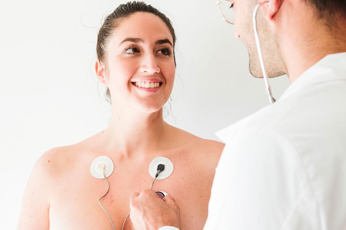 https://hhc-foundation.org/wp-content/uploads/2019/07/cardiology.jpg
