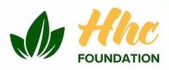 Hhc Foundation